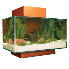 Fluval 6 Gallon Edge Aquarium Kit
