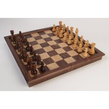 Tournament Chessboard