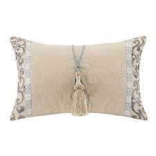 Nayana Oblong Pillow