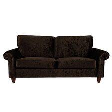 Chelsea 3 Seater Sofa