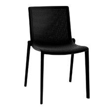 Barcelona Dd BeeKat Chair
