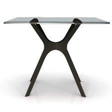 Barcelona Dd Vela Dining Table