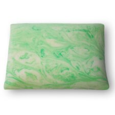Gel and Memory Foam Classic Pillow