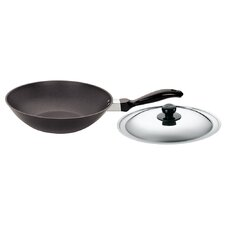 "11"" Non-Stick Frying Pan"