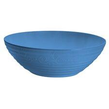 "Gelato 11"" Melamine Bowl (Set of 4)"