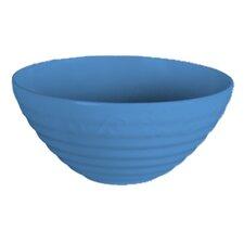 Gelato Bowl (Set of 4)