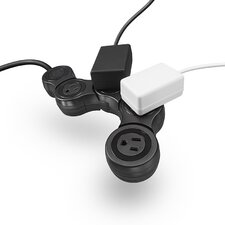 Pivot Power Junior Pop Power Strip