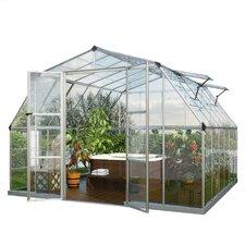 Americana Polycarbonate Hobby Greenhouse
