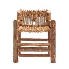 Irie Dining Arm Chair