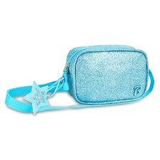 Sparkalicious Purse Bag