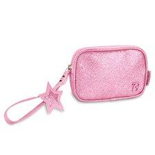 Sparkalicious Wristlet Bag