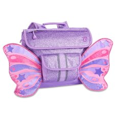 Butterflyer Sparkalicious Backpack