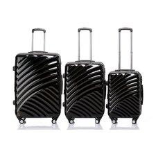 Runway 3 Piece Luggage Set