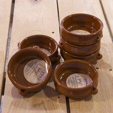 French Onion Soup Bowl (Set of 6)
