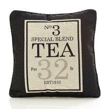 Tea Cushion