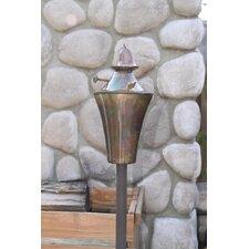 Kona Deluxe Tiki Torch