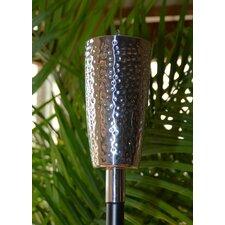 Olympia Jumbo Tiki Torch