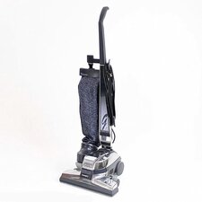 Factory Reconditioned G4 Vacuum Cleaner