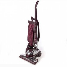 Factory Reconditioned G5 Vacuum Cleaner