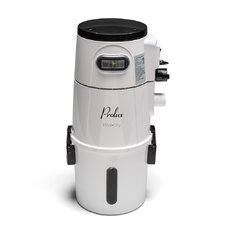 5.3 Gallon Wet / Dry Vacuum