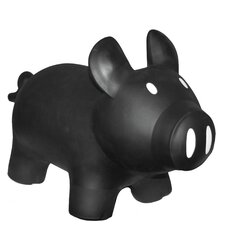 Pig Sammy Jumping Animal Hopper