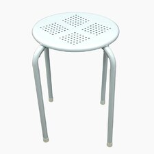 Dar Daisy Side Table/Stool (set of 2) (Set of 2)