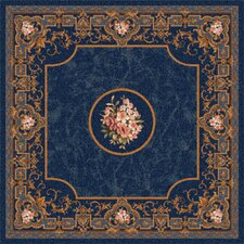 Pastiche Montfluer Phantom Blue Rug
