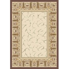Innovation Isis Alexandrite Rug