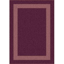 Modern Times Bailey Vineyard Area Rug