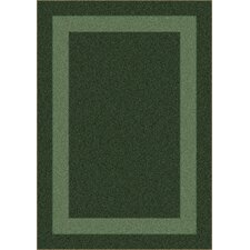 Modern Times Bailey Yew Tree Area Rug
