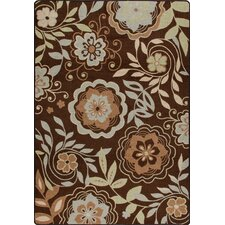 <strong>Milliken</strong> Mix and Mingle Cape Cod Garden Passage Rug