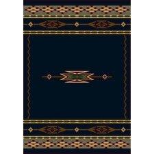 Signature Eagle Canyon Sapphire Rug