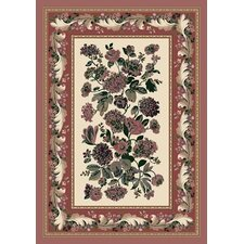 Innovation Chelsea Opal Rose Quartz Rug