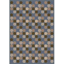 Innovation Da T Da Pale Lapis Area Rug