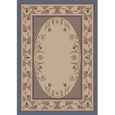 Innovation Kimberly Lapis Area Rug