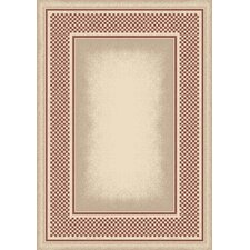 Innovation Opal Rose Quartz Old Gingham Are Rug