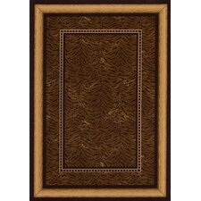 Innovation Onyx Chongwe Area Rug