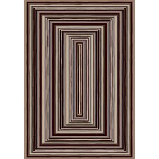 Innovation Rylie Sandstone Area Rug