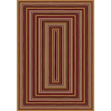 Innovation Rylie Golden Topaz Area Rug