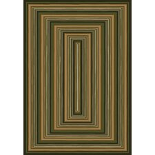 Innovation Rylie Olive Area Rug