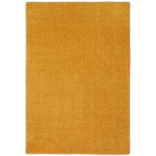 Modern Times Harmony Butterscotch Area Rug