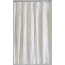 Peva Shower Curtain