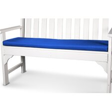 Bench and Swing Seat Cushion