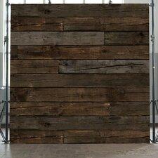 Scrapwood 2 Wallpaper