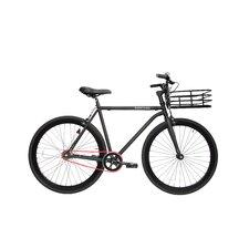 Men's Mercer Bike
