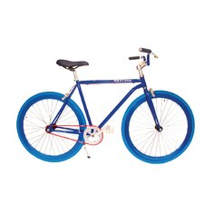 Men's Chelsea Bike