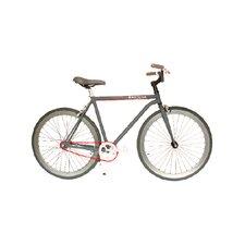 Men's Greenwich Bike