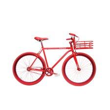 Men's Gramercy Bike