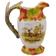 Hunt Harvest Deer / Pheasant Pitcher