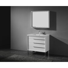 "Milano 30"" Vanity Set"